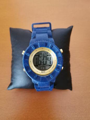Relógios e pulseiras Watx