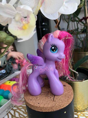 My little pony księżniczka Twilight