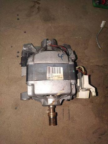 Двигатель на стерильную машину LG и Zanussi
