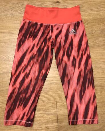 Капри/бриджи Adidas оригинал на 9-10 лет