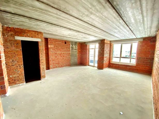 """Продається 2к квартира, кухня - 33м2. Поруч """"Парк Письменників"""", школа"""