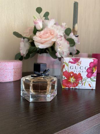 Gucci Flora by Gucci 50 ml ОРИГИНАЛ