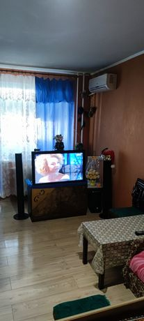 Продам 1к.квартиру в Левобережной районе