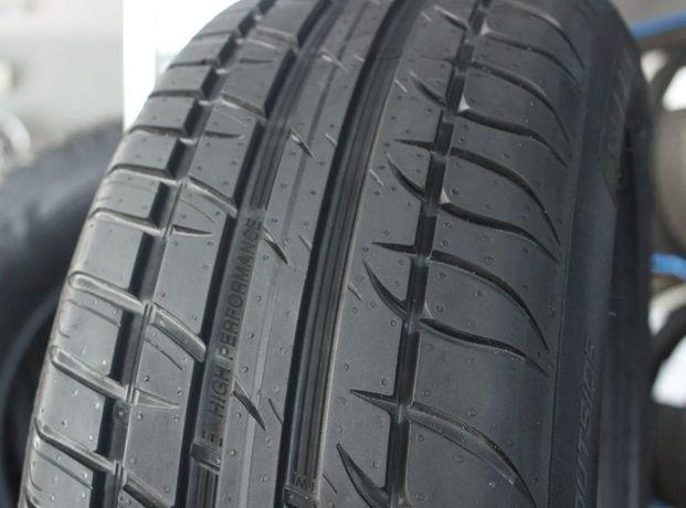 Шины 205/60R16 Tigar/Orium High Performance 195/215/225-55/65R15/17