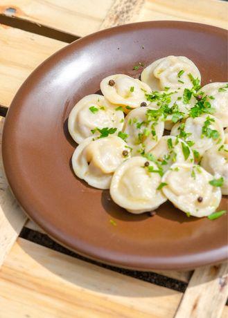Catering okolicznościowy, obiady, pierogi , kuchnia kaukaska i inne :)