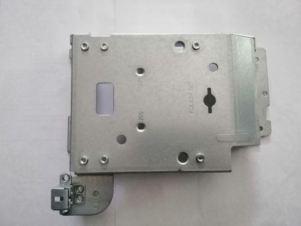 Крепление жёсткого диска Dell VESA R1W44 2SN0B01-02