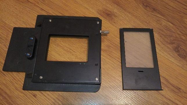 Meopta kaseta powiększalnika