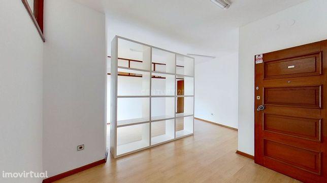 Escritório arrendamento - Rua da Boavista  - Porto