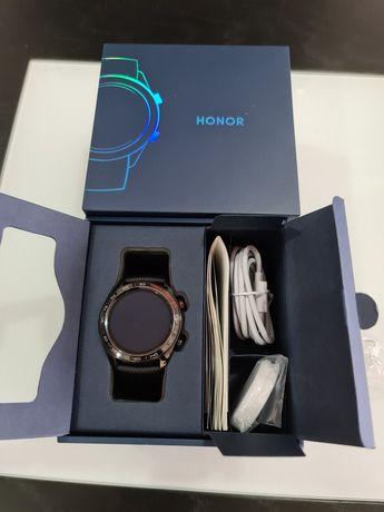 Relógio Huawei Honor