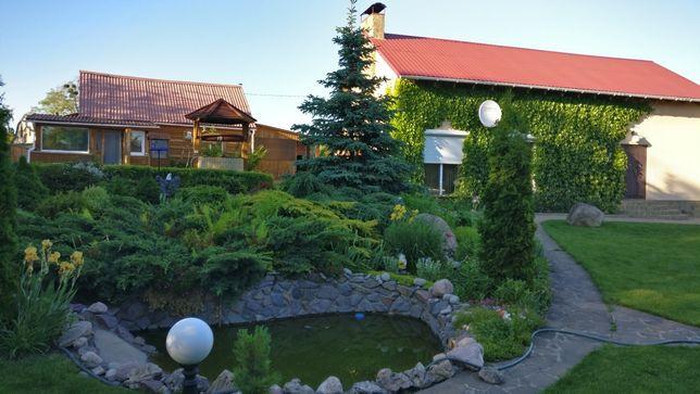 Продается дом, с.Кийлов