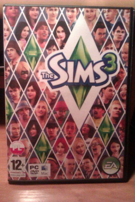 The Sims 3 Skokowa - image 1