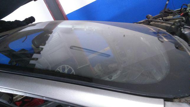Alfa Romeo 159 Szyba czolowa przod tyl Sedan , SW