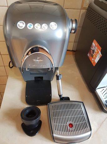 Ekspres do kawy Tchibo cafissimo classic