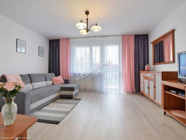 Apartament rodzinny w centrum Kudowy -Zdroju