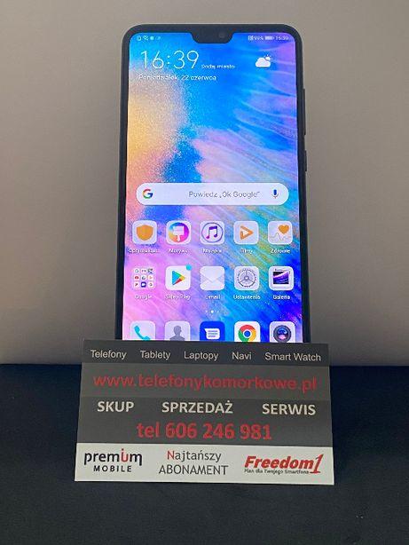 Telefon Huawei CLT-L29 P20 PRO
