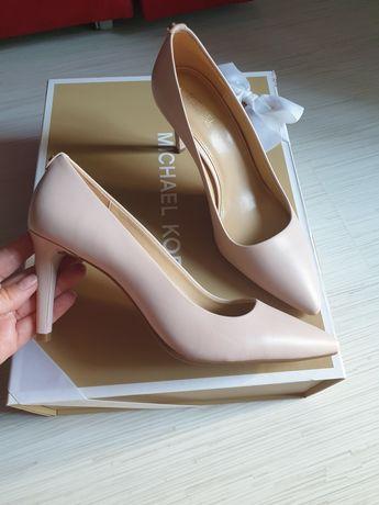 Туфли Michael Kosr 37 размер