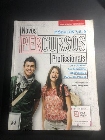 Livros escolares 12 ano Portugues