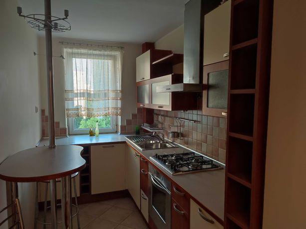 Dwupokojowe mieszkanie do wynajęcia - Bemowo
