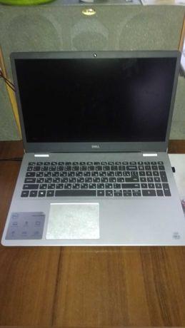 Продаю новий Ноутбук DELL