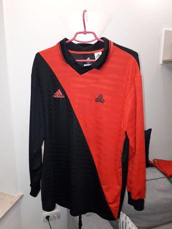 koszulka Adidas Tango Advanced climalite