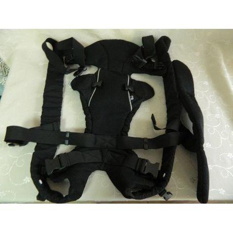 Рюкзак переноска для детей Mothercare 3 позиции