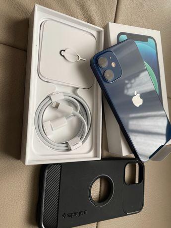 iPhone 12 mini 64 zGB