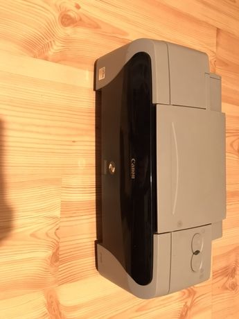 Drukarka Canon IP1500
