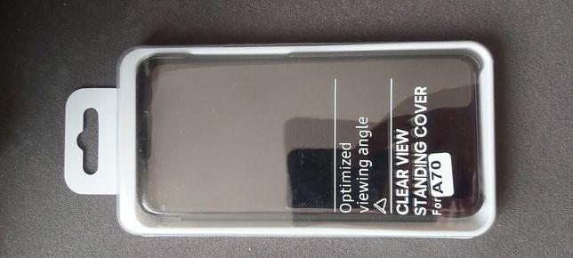 Etui Samsung A70