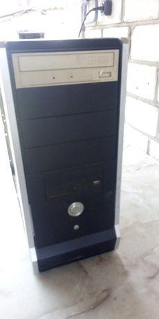 Персональный компютор