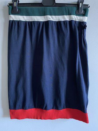 Acne Studios стильная юбка оригинал , размер S.
