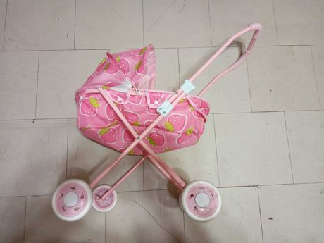 коляска для пупса или куклы