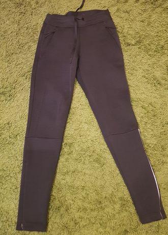 Spodnie damskie adidas, rozmiar 2Xs