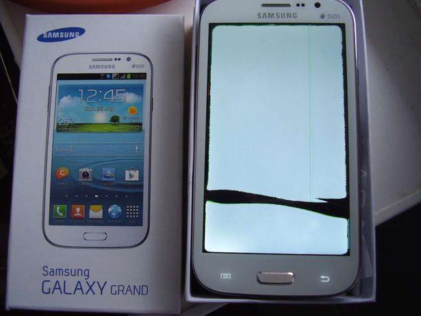 Samsung Galaxy Grand DUOS на запчасти