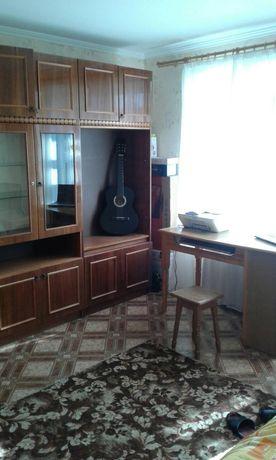 Продам або обміняю квартиру в Хмельницькій області на Закарпатську