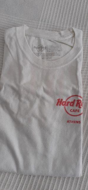 Tshirts Hard Rock