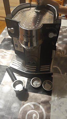 Ekspres do kawy DeLonghi Ec 820.b