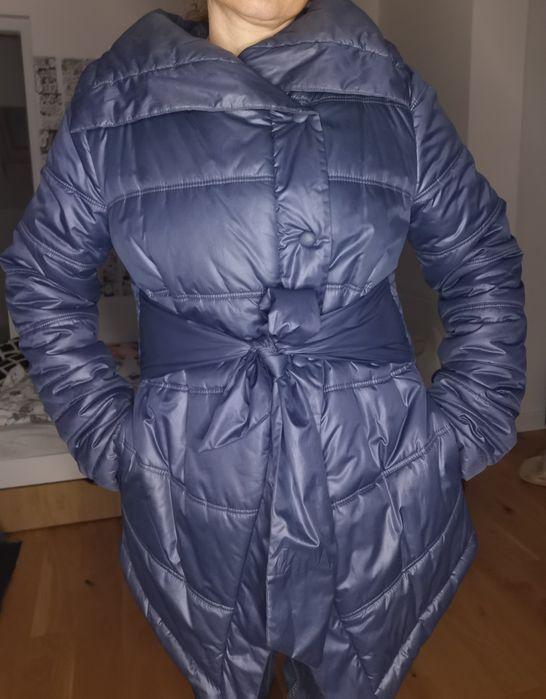 Solar kurtka pikowana Komorniki - image 1