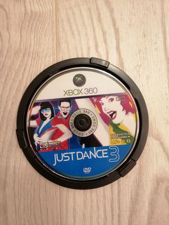 Диски игры для Xbox 360 прошивка LT +1.9/2.0