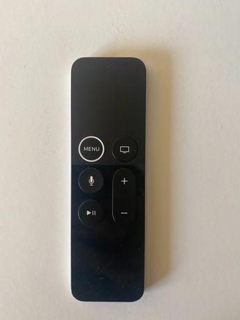 Comando Apple TV