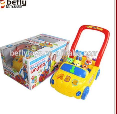 Машинка для деток