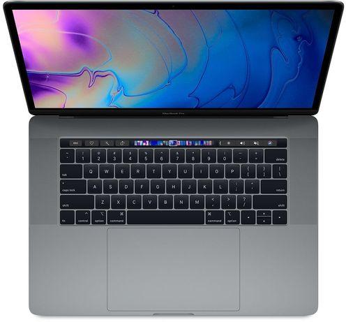 Apple macbook pro 15 gwarancja OKAZJA