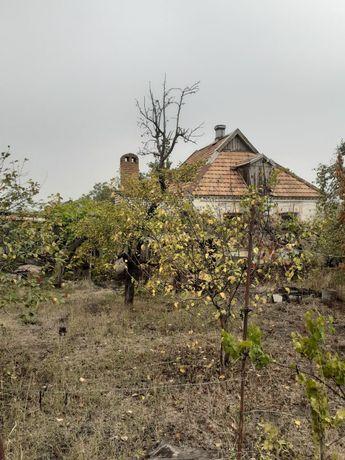 Дом Центрально Городской р-н, Кирпичный завод
