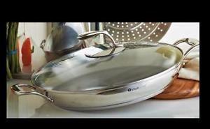 Tupperware paelheira
