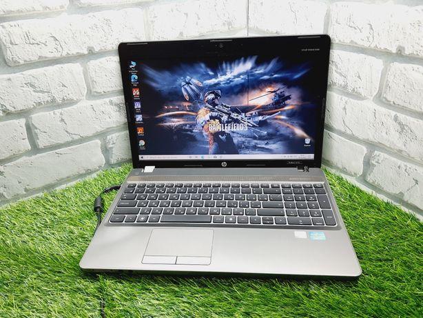 Магазин:HP ProBook 4530s/Core i5-2410M/4Gb/640Gb/Intel HD 3000 2gb
