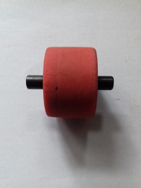 Колесики колеса заменяемые для роликовых кроссовок