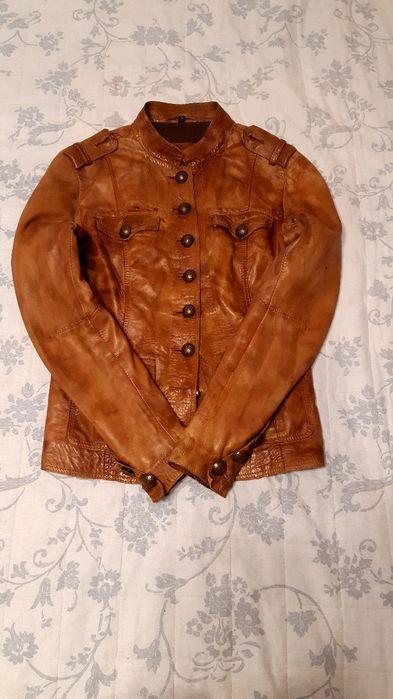 Курточка демисезонная Софиевская Борщаговка - изображение 1