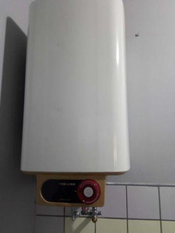 Boiler / Pogrzewacz Wody Stiebel Eltron SH 30 ACS 30 litrow 2/4 kW