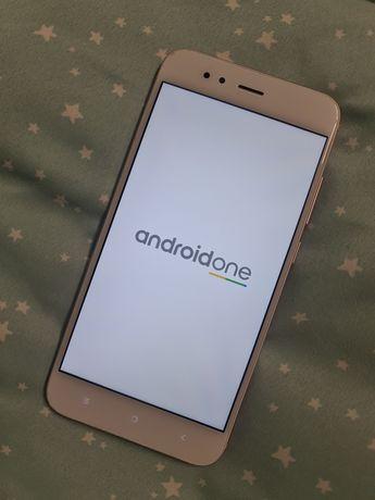 Telefon komórkowy Xiaomi Mi A1