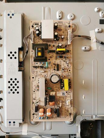 PSU Sanken 1_474_208_11 (3L314W, PSC10308D M) para Sony KDL-32BX300