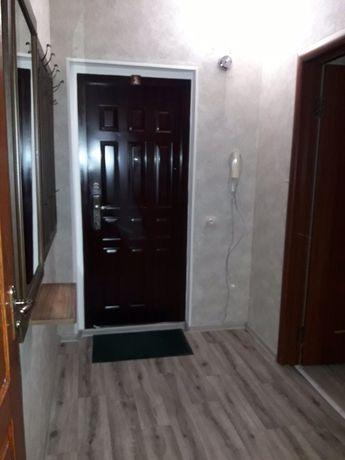 Продам Однокімнатну квартиру VM
